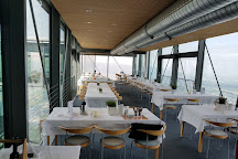 Panoramarestaurant Karren, Dornbirn, Austria