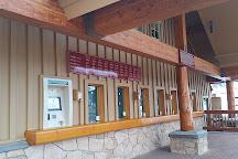 Deer Valley Resort, Park City, United States