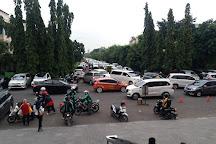 Mall Artha Gading, Jakarta, Indonesia
