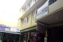 Luxury Holiday Treks (P) Ltd, Kathmandu, Nepal