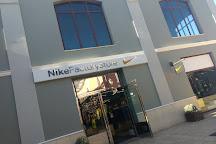 Visit Parque Comercial La Noria Murcia Outlet Shopping on your trip ... 1da849e3b2bcd