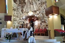 Ermita de la Caridad, Miami, United States