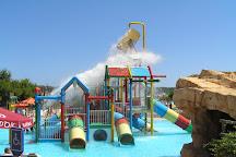 Western Water Park, Magaluf, Spain