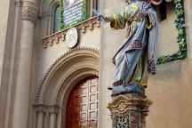 San Girgor il-Kbir St. Gregory the Great, Sliema, Malta