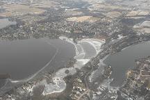 Okauchee Lake, Okauchee, United States
