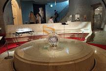 Hakone Venetian Glass Museum, Hakone-machi, Japan