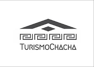 Turismo Chacha 4