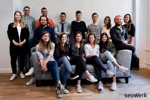seowerk GmbH