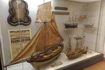 Dover Museum, Dover, United Kingdom