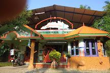 Kauthuka Park, Thrissur, India
