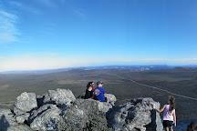 Frenchman's Peak, Esperance, Australia