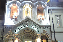 Botica Del Angel, Buenos Aires, Argentina