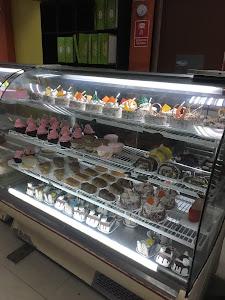 Panaderia Maritza 5