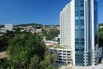 «САН СИТИ» Флет&Ко, Курортный проспект на фото Сочи