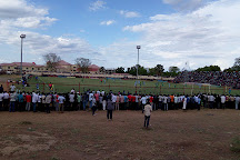 Juba Stadium, Juba, South Sudan