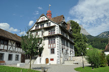 Ital Reding Estate, Schwyz, Switzerland