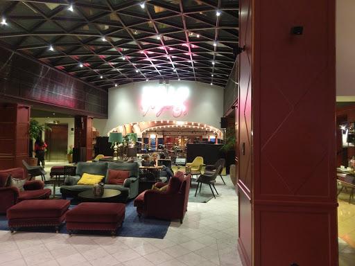 Scandic Grand Central