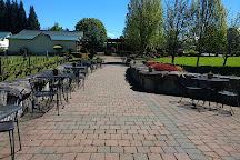 Bethany Vineyard & Winery, Ridgefield, United States