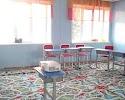 """Образовательный центр """"Алфавит"""", улица Рабочего Штаба, дом 36 на фото Иркутска"""
