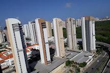 Coco Park, Fortaleza, Brazil