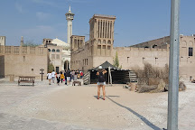 See Dubai Tours, Dubai, United Arab Emirates