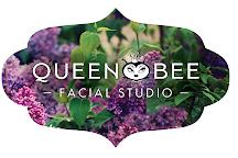 Queen Bee Facial Studio, Pagosa Springs, United States