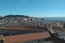 Museu de Sao Roque, Lisbon District, Portugal