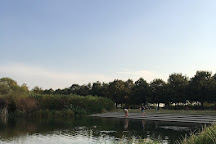 Parco Nord Milano, Milan, Italy