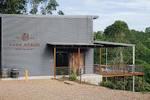 Cape Byron Distillery, Byron Bay, Australia