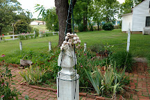 Wheatlands Plantation, Sevierville, United States