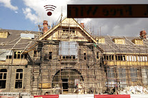 Gaiety Heritage Cultural Complex, Shimla, India