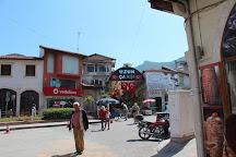 Uzun Carsi, Antakya, Turkey