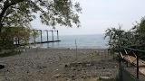 Муніципальний пляж Русалочка