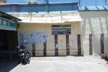 Sri Prasanna Venkatesa Perumaal, Kanchipuram, India