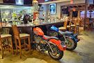 Wicked Wheel Bar & Grill