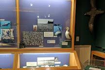 Capitola Historical Museum, Capitola, United States