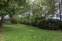 Prospect Terrace, Providence, United States