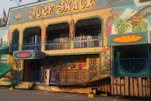Margaritaville at Lanier Islands, Buford, United States