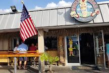 Siesta Key Village, Sarasota, United States