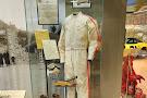 Penrose Heritage Museum