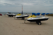 Life's a Beach Water Sports, Pompano Beach, United States