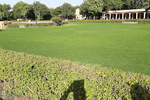 Umaid Bhawan Palace Museum, Jodhpur, India