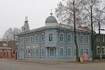 Кассель, Советская улица на фото Ярославля