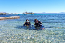 Centro Immersioni Figarolo, Golfo Aranci, Italy