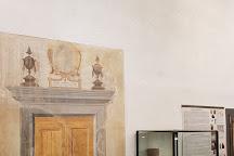 Civico Museo Archeologico di Bergamo, Bergamo, Italy