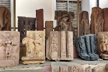 Allahabad Museum, Allahabad, India