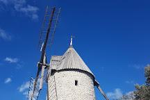 Gorges de Galamus, Saint-Paul-de-Fenouillet, France