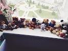 ЛаТур на фото Архангельска