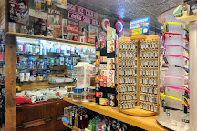 R.P. Wallace & Sons General Store, Williamsburg, United States