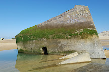 La Pointe du Cap Ferret, Cap-Ferret, France